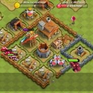 アエリア、村づくりシミュレーションゲーム『ストラタジア』で大規模アップデートを実施 新コンテンツ「協力プレイ」モードを実装