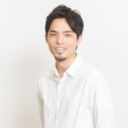 【人事】DeNA Games Tokyoの新社長に川口俊氏が就任