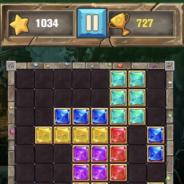 Chattiness、プレイすると独自通貨CHATTYがもらえるスマホゲーム『CHATRIS』をリリース