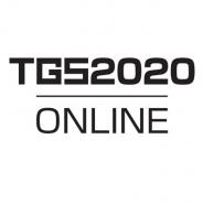 「TGS2020 ONLINE」インディーゲーム選考出展80タイトルが決定!