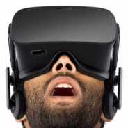 【連載】安藤・岩野の「これからこうなる!」 - 第40回「VRのゲーム分野における可能性」