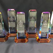 アニュータ、年間ランキング「ANiUTa AWARD 2018」発表 『FGO』第2部主題歌「逆光」がシングルランキング1位 IDOLiSH7も男性グループで受賞