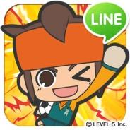 レベルファイブ、『LINE パズル de イナズマイレブン』で「新人プレイヤー熱血応援キャンペーン! 『パズイレ』春のレベルアップ祭り!」開催