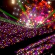 新作アニメ『アイドルメモリーズ』の360°動画ラジオ「アイドルメモリーズ アフター部室トーク」第2回目の配信がスタート