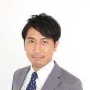 VRゲームの製作などを行っているブループリントのCMOに、元ニワンゴ社長の杉本 誠司氏が就任