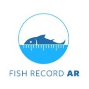 アカツキ、Appleの「ARKit」を使った計測アプリを公開 記録の共有機能で魚釣りを更なるエンターテインメントに