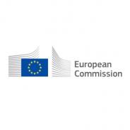 欧州委員会、Appleの「App Store」「Apple Pay」に独占禁止法の疑い Spotifyらからの苦情も