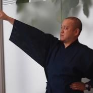 【連載】ゲーム業界 -活人研 KATSUNINKEN- 第二十六回「リーダーシップとは…」