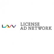 創通とmediba、ノックバックワークス、キャラクターIPに特化した広告モデルサービス「LICENSE AD NETWORK」を10月下旬より開始