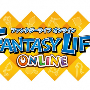 レベルファイブ、『ファンタジーライフ オンライン』でお正月特別キャンペーンを開始!