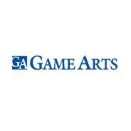 ゲームアーツ、2018年12月期の最終損益は2311万円の赤字