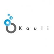 ネット広告のKauli、2014年1月期の純利益は3337万円…SSP「Kauli」を提供
