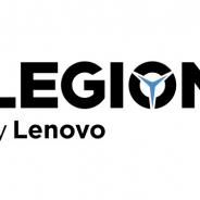 【連載】★スマホesports★戦の時間だバカ野郎! 第30戦「新スポンサー【Lenovo】様!!」