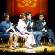 【速報5】堀井雄二氏と二木達博氏、TGS2019で開催する『ドラゴンクエストライバルズ』の大会について賞金制を検討