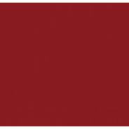 【PSVR】不思議ヘディングゲーム『ヘディング工場』 は2017年1月末に発売予定 ムービーも公開に!!