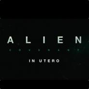 """20世紀FOX、『Alien: Covenant In Utero』VR用コンテンツのPVを公開…""""RUN(走れ)"""" """"HIDE(隠れろ)"""" """"PRAY(祈れ)"""" 、そして・・・"""