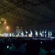『Tokyo 7th シスターズ』過去最大規模となる「5th Anniversary Live 2DAYS」が7月13日・14日に開催! 公式レポートをお届け!