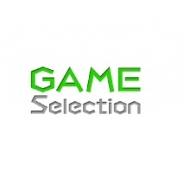 CA Beat、スマートフォンアプリ向け高収益SDK「GameSelection」の登録アプリ数がサービス開始2週間で200アプリを突破