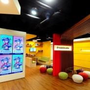MUGENUP、KADOKAWA Contents Academyと業務提携…台湾のクリエイター育成施設「カードゲームイラストレーターコース」を開設