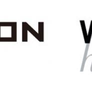 ネクソン、ワンダーHDとゲーム開発の合弁会社2社を設立 それぞれ『マビノギモバイル』と『KartRider: Drift』を専業に