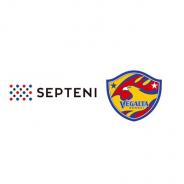 セプテーニHD、ベガルタ仙台に資本参加 デジタルマーケティングパートナーとしてクラブ運営およびチームの成長をサポート