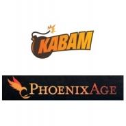 Kabam、『Underworld Empire』や『Castle Age』で知られる米ゲームスタジオPhoenix Ageを買収