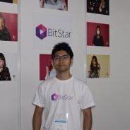 【TGS2017】新たなマーケティング施策として注目される動画領域…躍進中のBizcastとTapjoyブースを紹介