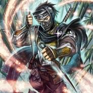 CJインターネットとナウプロ、本格カードゲーム『サムライソウルイクサ』で新コンテンツ「鬼神迎撃戦」の配信開始