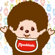 リディンク、『モンチッチのタッチッチ』がアップデートを実施 ユーザーランクやレベル上限を大幅解放