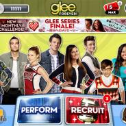 KLab、『Glee Forever!』の大型アップデートを実施…週間ランキングイベント、4曲の新楽曲追加、コインセール開始など