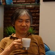 コウダテ、脚本家・利波創造による特別講座「もうひとつのシナリオ業界~ゲームシナリオライターで生き残るには~」を11月19日に開催