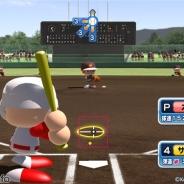 KONAMI、基本プレイ無料の『実況パワフルプロ野球 サクセススペシャル』を今春リリースと発表…『実況パワフルプロ野球 2016』とも一部連動
