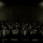 全てのシーンが狂気 PSVR対応の1人称視点ホラー『Here They Lie』の新規ムービーと発売日が公開に