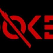 GIANTY、今夏配信予定の新作ゲーム『GOKEN』を「E3」に出展、プロモーションビデオを公開