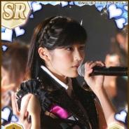 コーエーテクモゲームス、ソーシャルSLG『AKB48の野望』を「my GAMECITY」で配信開始。スタートアップキャンペーンも開始