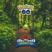 Nianticとポケモン、「Pokémon GO コミュニティ・デイ」を9月15日11時~14時に開催!