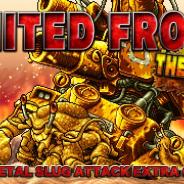 SNK、『METAL SLUG ATTACK』にて共闘イベント「UNITED FRONT THE 24TH」を開催! 「オデット Ver.Innocence」など新ユニットが登場