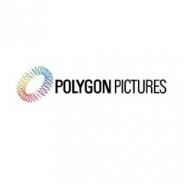 3DCG・アニメ制作のポリゴン・ピクチュアズ、2019年12月期の最終利益は4395万円