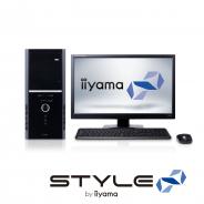 ユニットコム、Ryzen7 1800XとGTX 1070 Ti搭載のミドルタワーPCを販売 199,778円(税込)から