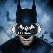 いよいよプレキャスが最終回 今週の生放送ではPSVR専用『バットマン:アーカム VR』を紹介