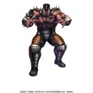 セガ、『北斗の拳 LEGENDS ReVIVE』でUR「鬼神フドウ」がランキングガチャに登場! リツイートキャンペーンも実施