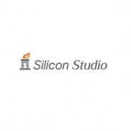 シリコンスタジオ、第5回~第10回新株予約権の払込が完了