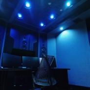 『バイオハザード7』がBest VR Audio部門の最優秀賞に 背景にはクリエイターが力を発揮できる環境も