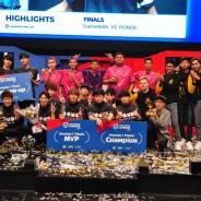 Supercell、『クラッシュ・ロワイヤル』の公式eスポーツリーグ「クラロワリーグ アジア2019」シーズン2を8月22日に開幕!