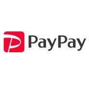 PayPayの「100億円あげちゃうキャンペーン」、本日23時59分で終了…10日間で上限の100億円相当に到達