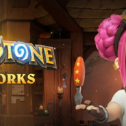 Blizzard Entertainment、『ハースストーン』で近日実施予定のアップデート情報を公開 クラシックカードには新カードを追加 新規プレイヤーの導入部分の改善も