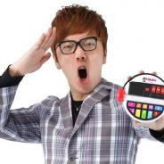 バンダイ、UUUM専属クリエイターのHIKAKINさんとのコラボ玩具『だれでも動画クリエイター!HIKAKIN BOX』を8月3日発売! 東京おもちゃショーへの出展も!【発売日変更】