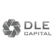 DLE、ベンチャーキャピタル投資・ICO投資を行う子会社DLEキャピタルを設立