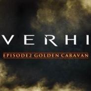 ネクソン、『OVERHIT』のサービスを2021年2月25日をもって終了