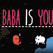 Hempuliの『Baba Is You』が2020年の「ゲームデザイナーズ大賞」に決定